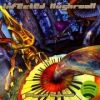 Psynews' Best Psytrance & Psybient of the Noughties