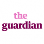 Spotify App Review: The Guardian