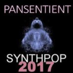 Top 20 Synthpop Albums of 2017
