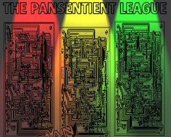 Pansentient League v3.0