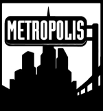 Labels on Spotify: Metropolis Records