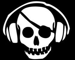 Confessions of a Music Pirate