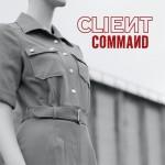client-command
