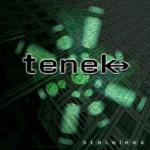 cover tenek