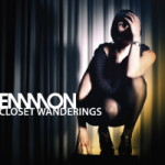 emmon_closetwanderings_full_200x200