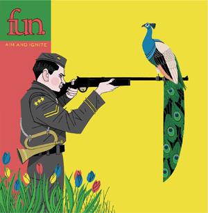 fun.-aimandignite