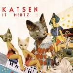 katsen_it_hertz