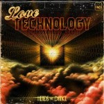 lovetechnology300_1