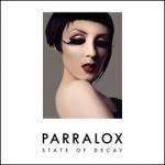 parraloxstateofdecay250