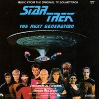 Science Fiction TV Soundtracks on Spotify
