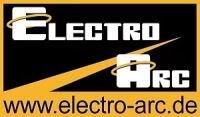 My Top 10 Tracks: Electro Arc