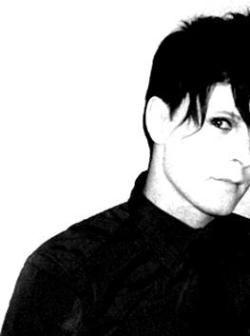 My Top 10 Tracks: Julian Brandt