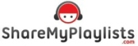 ShareMyPlaylists.com