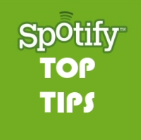 Another Ten Top Spotify Tips!