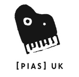 PIAS-distributed labels on Spotify
