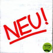 Elektronische Musik aus Deutschland auf Spotify!