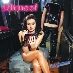schmoof