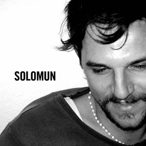 Solomun - Love Recycled 1 (Original Mix)