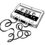 truShuffle: An As-You-Listen Spotify Playlist Maker