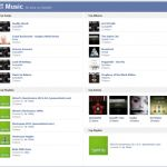 Spotify on Facebook: An In-Depth Review