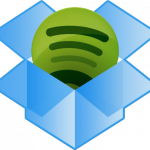 How to Hear Your Local Music Anywhere with Spotify and Dropbox