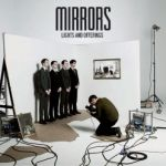 Top 20 Electronic Albums of 2011