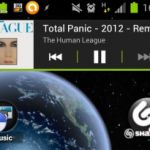 Spotify for Android Update: Here's What's New