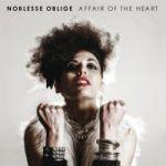 More Favorite Albums of 2013