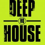 Interview with DeepHouseHQ