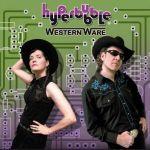 HYPERBUBBLE – Western Ware